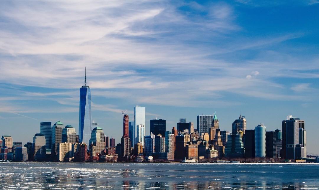 Vi vil prøve noget nyt – VL-arrangement i NYC den 2. februar 2016
