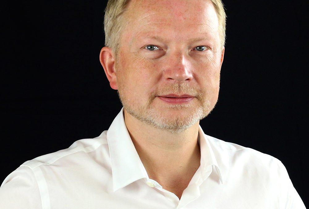 Skandinavisk ledelse forsvinder, når virksomheder vokser