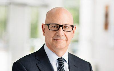 Tillykke til Chr. Hansen – Verdens mest bæredygtige virksomhed