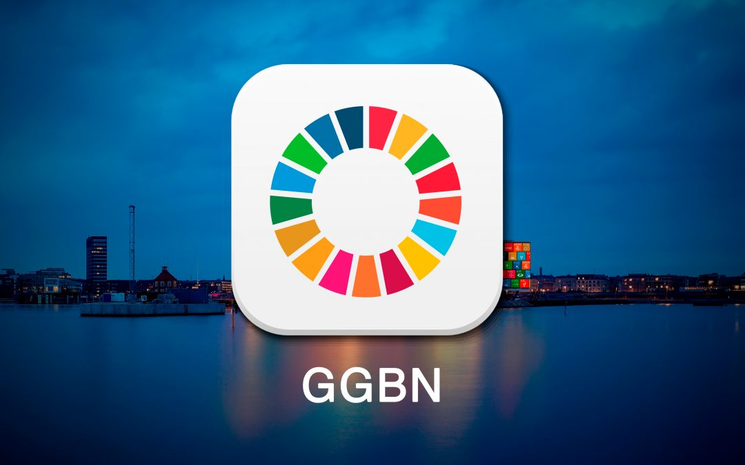 Download Global Goals Business Navigator (GGBN)