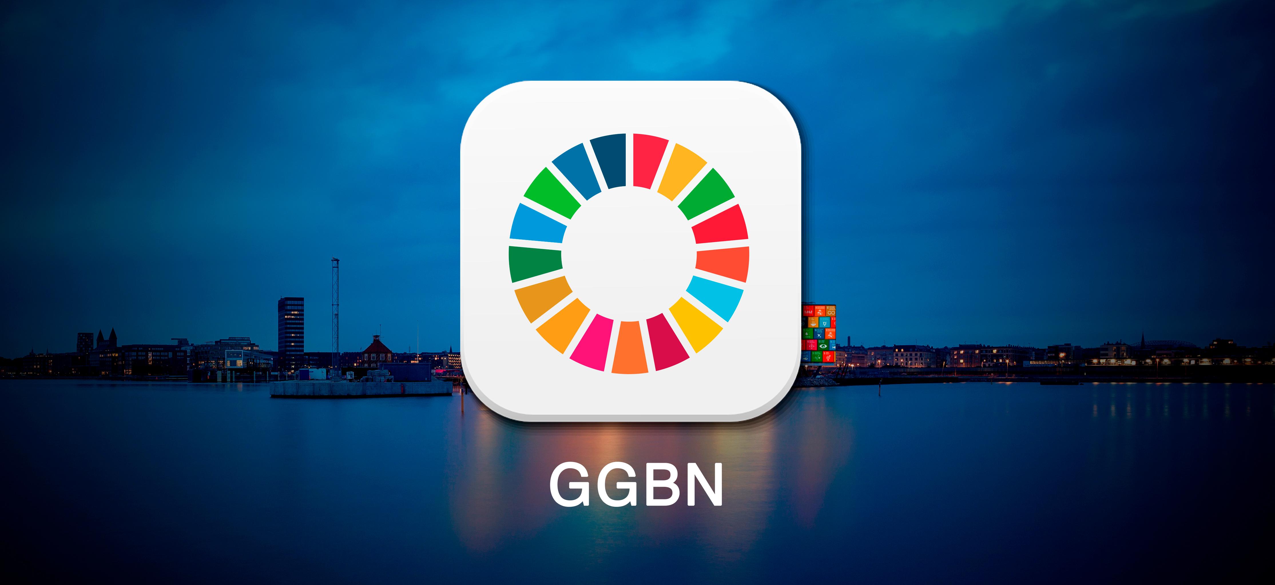 Ny app inspirerer til dit arbejde med Verdensmålene