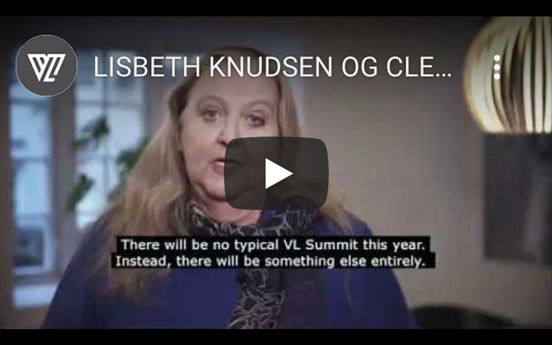 Teaser – The Virtual Summit 2020