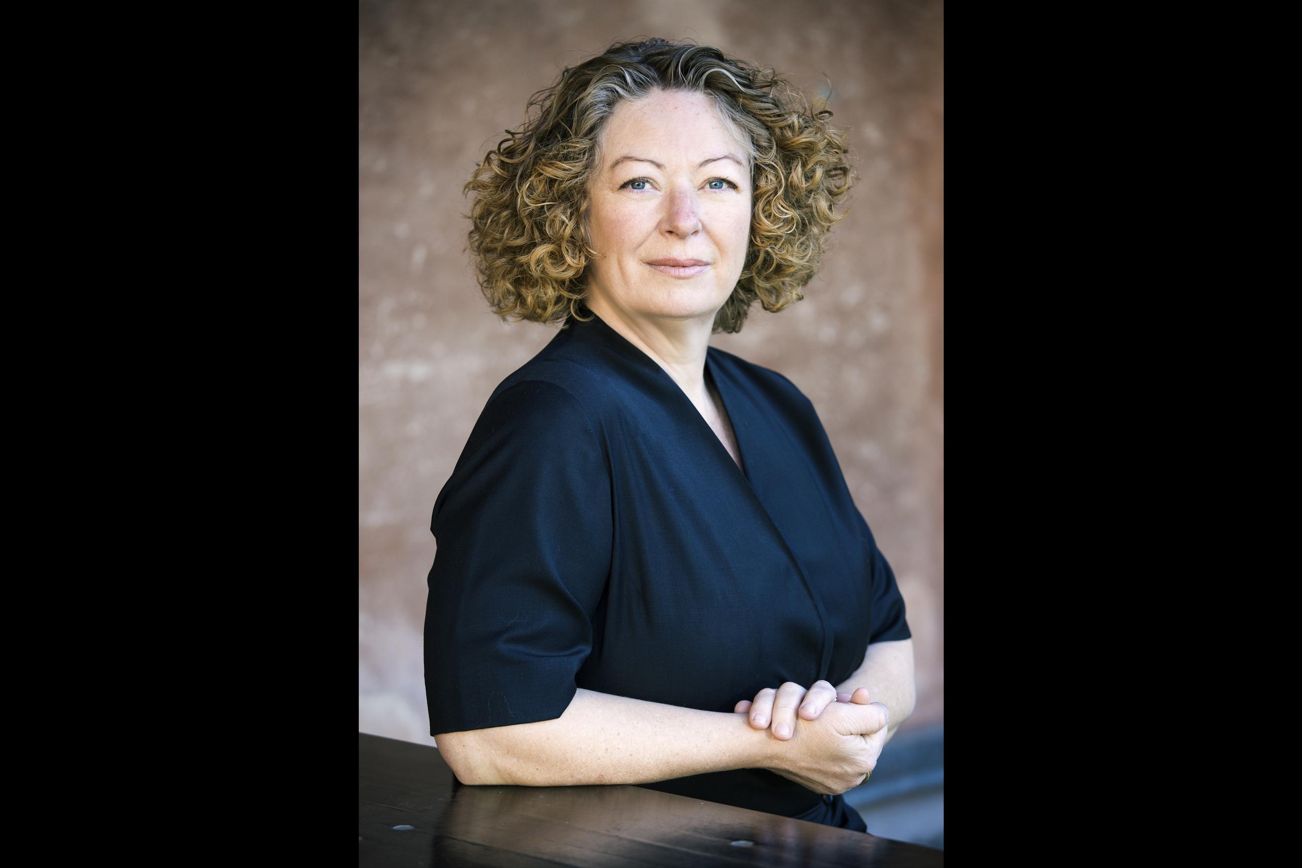 Ledelse i en Coronatid – Jane Mylenberg Sandberg, VL2