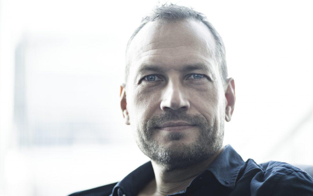 Ledelse i en Coronatid – Martin Thorborg
