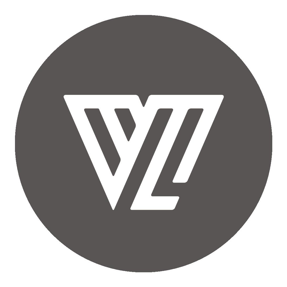 VL-grupperne