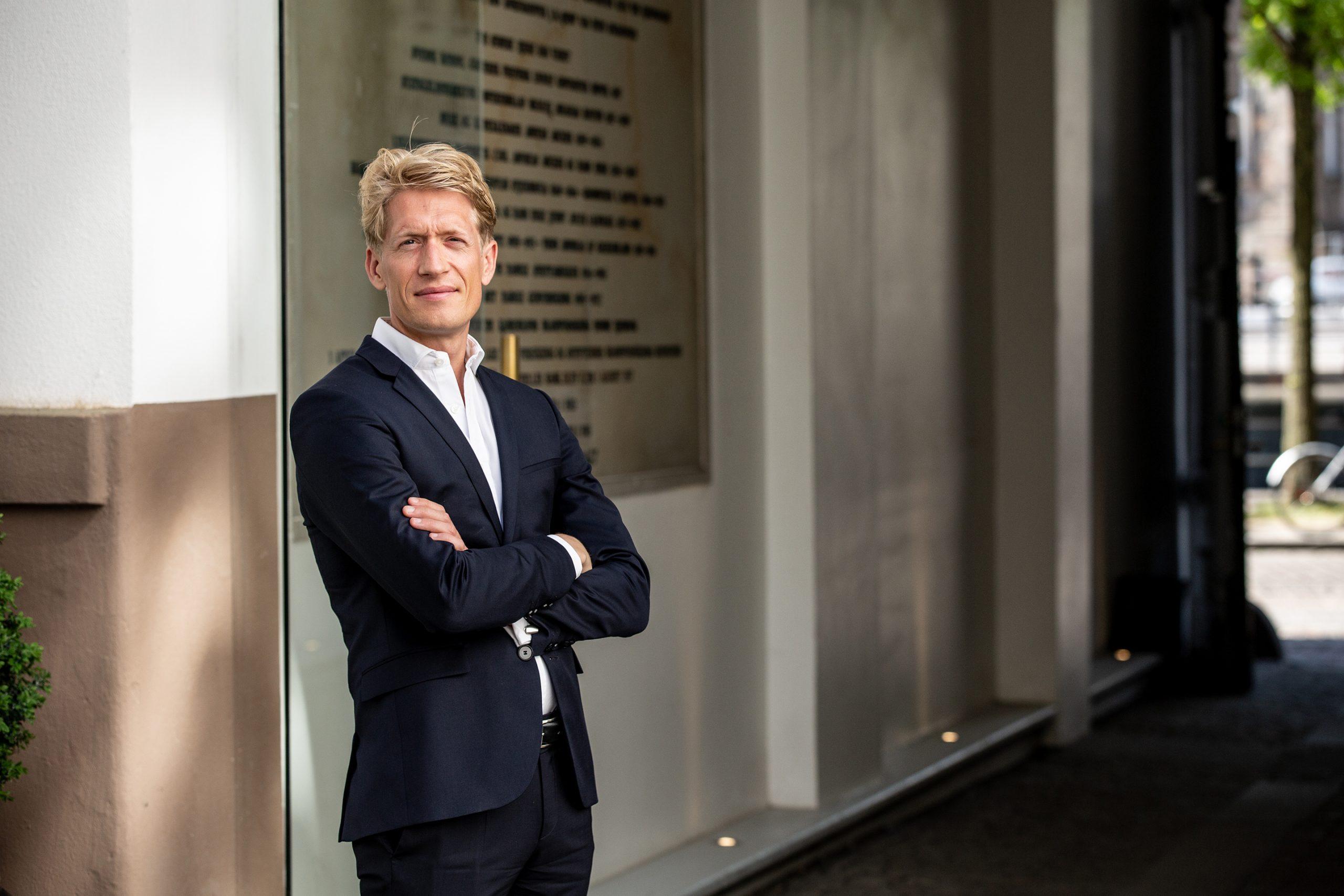 Vi kommer ikke til at producere en dansk Google eller Amazon. Men vi har Grundfos, Novo og alle de andre som en superstærk teknologi- og velfærdsdriver