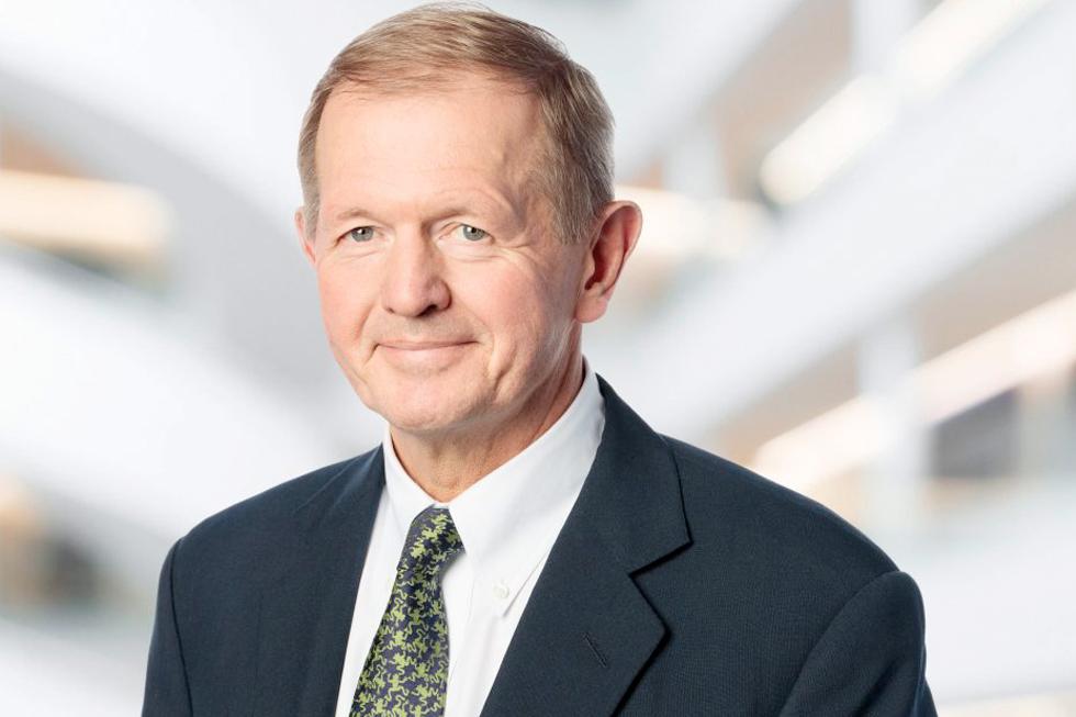 Mød Sveriges mest magtfulde erhvervsmand og storinvestor, Marcus Wallenberg