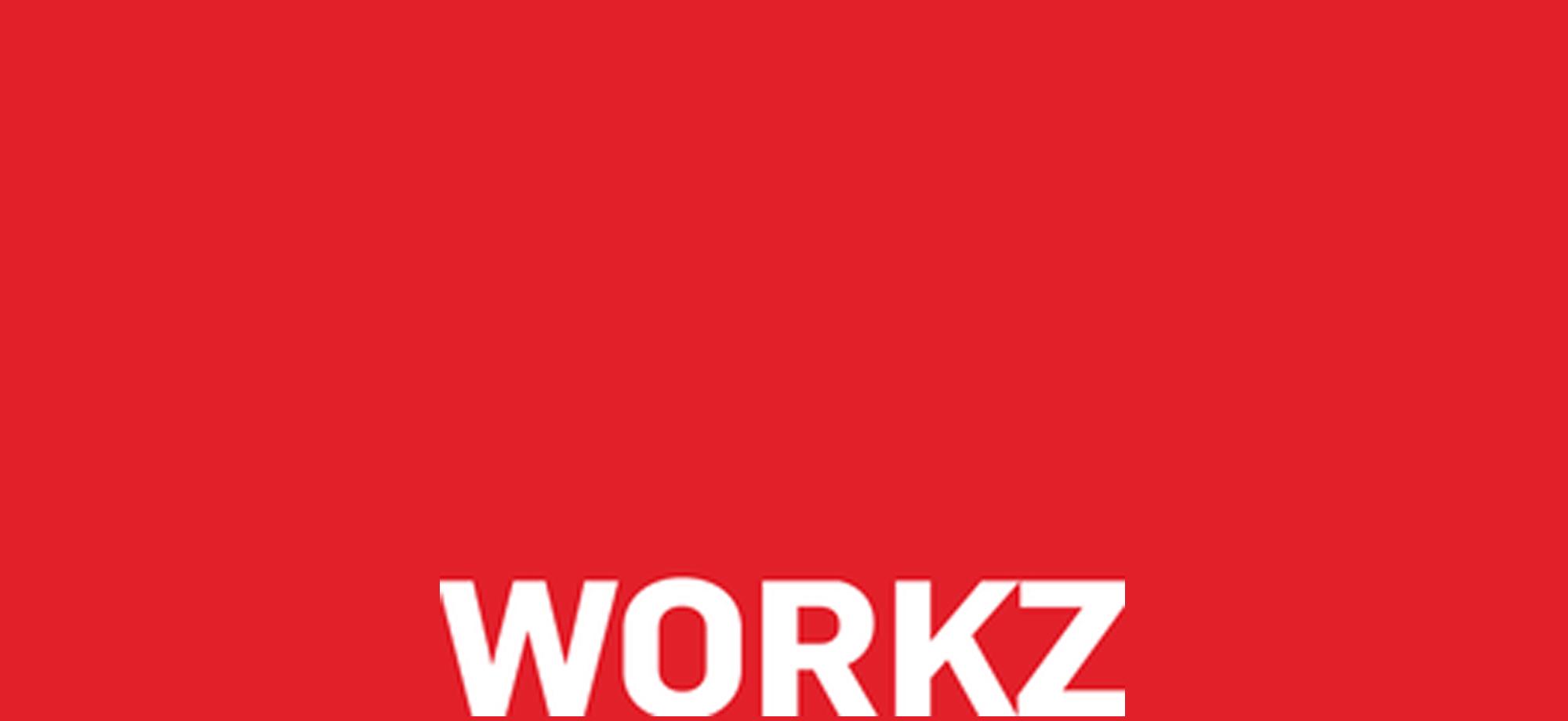 Workz