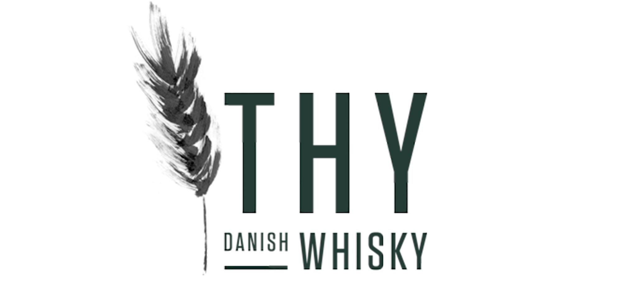 Thy Whiskey