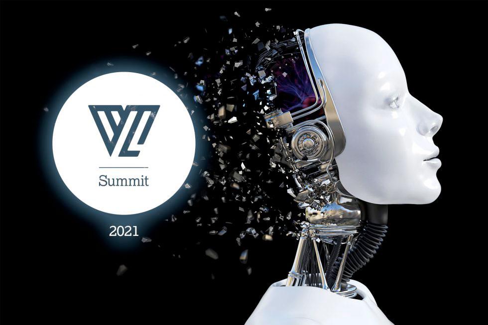 VL Summit 2021 on May 6th