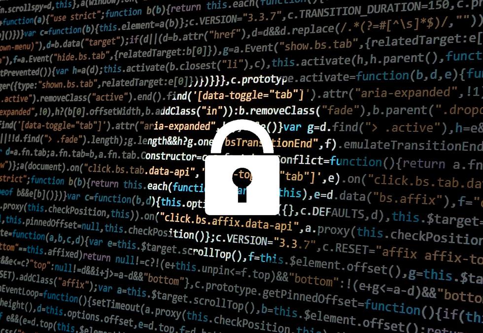 Gør livet sværere for de cyberkriminelle