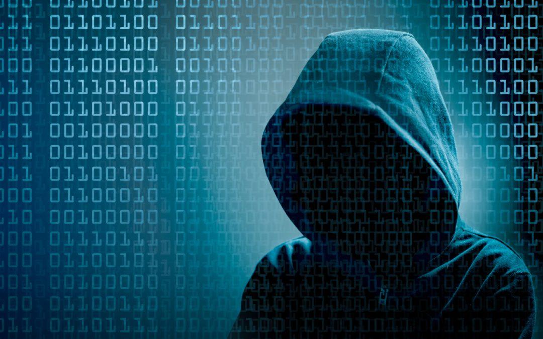 Cybersikkerhed på et strategisk niveau – forstå cybertruslen og forebyg angreb