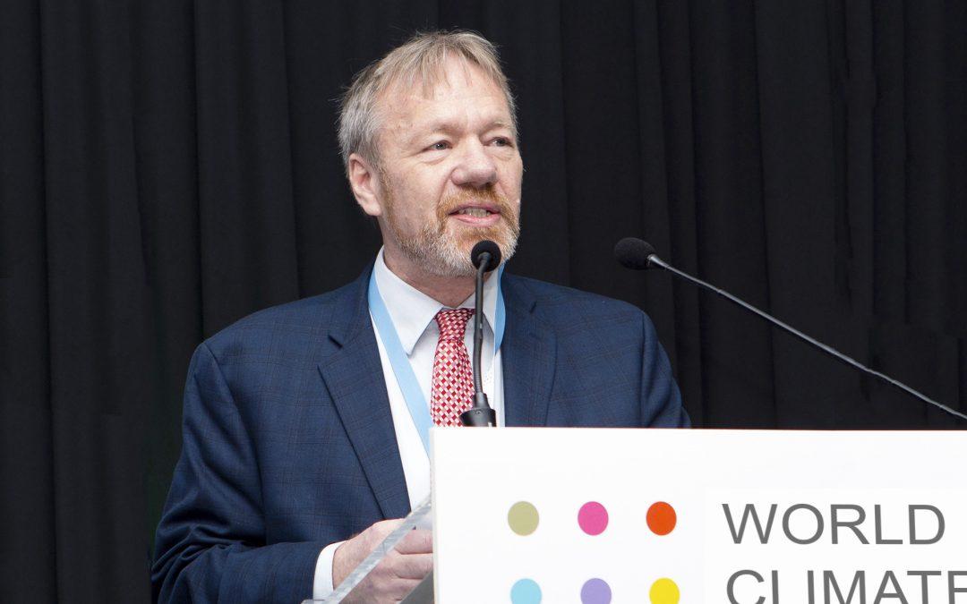 Vi har midlerne og de roadmaps, som skal til for at nå en CO2-neutral verden i 2050